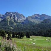 05D-5614-golf-passo-campo-carlo-magno.jpg