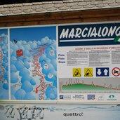 Die Marcialonga