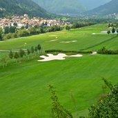 Rendena Golf Club