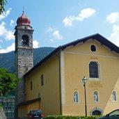 Kirche San Nicola