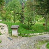 Park Carisolo