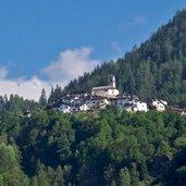 Castello di Pellizzano
