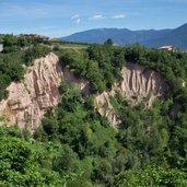Der Fluss Lovernatico