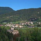 Castelfondo