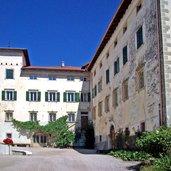 Ansitz Palazzo de Stanchina