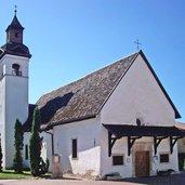 Diese Kirche