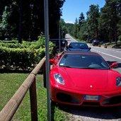 Der Golf Club Dolomiti