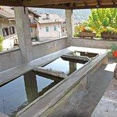 Der Brunnen von Imer