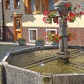 Der Brunnen von Sirór