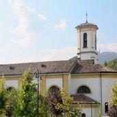 D-Ledro-Bezzecca-kirche-santo-stefano-3082.jpg