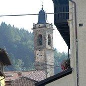 D-Ledro-Concei-kirche-Enguiso-3134.jpg