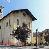 D-Ledro-Concei-kirche-von-Lenzumo-3125.jpg