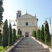 D-Ledro-Molina-di-Ledro-kirche-3176.jpg