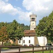 D-Ledro-Tiarno-di-Sopra-kirche-3116.jpg