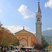 D-Ledro-Tiarno-di-Sotto-kirche-3092.jpg