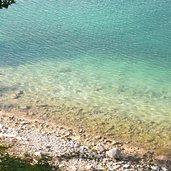 D-Molina-di-Ledro-see-acque-3163.jpg