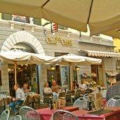 D-0077-riva-del-garda-via-maffei-kaffee.jpg