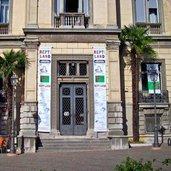 D-0279-riva-del-garda-Galleria-Citta-di-Riva-reptiland-.jpg