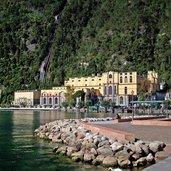 D-0286-riva-del-garda-pumpspeicherwerk-centrale-idroelettrica-Serbatoio-Riva.jpg