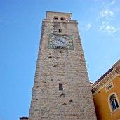 D-0300-riva-del-garda-Torre-Apponale-.jpg