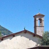 D-0324-riva-del-garda-chiesa-Santa-Maria-del-Pernone-in-Varone.jpg