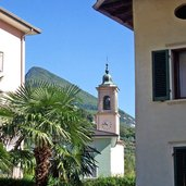 D-0325-riva-del-garda-frazione-varone-kirche.jpg