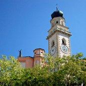 Kopie von: Chiesa di Levico