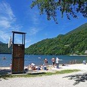 Kopie von: Il lago di Levico