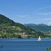 Kopie von: D-1287-lago-di-caldonazzo.jpg