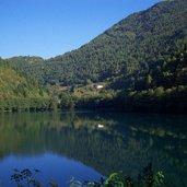Kopie von: D-9568-lago-di-levico-ovest.jpg
