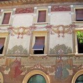 Kopie von: D-9664-levico-terme-palazzi-centro.jpg