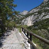 Kopie von: D-8112-scalinata-treppe-ins-ledrotal.jpg