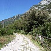Kopie von: D-8115-verso-valle-di-ledro-ponale-weg-im-ledrotal.jpg