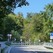 Kopie von: D-8139-tratta-su-asfalto-ponale.jpg