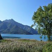 Kopie von: D-8408-lago-di-ledro-ledrosee.jpg