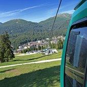 Kopie von: D-4881-s-martino-di-castrozza-cabinovia-col-verde.jpg