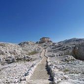 Kopie von: D-4970-percorso-al-rifugio-rosetta.jpg