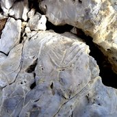 Kopie von: D-5097-orme-del-passato-nelle-pietre.jpg