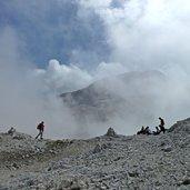 Kopie von: D-5156-arriva-la-nebbia.jpg