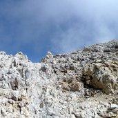 Kopie von: D-5168-salita-tra-le-rocce.jpg