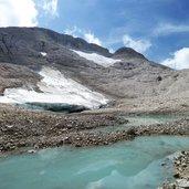 Kopie von: D-5225-ghiacciaio-della-fradusta.jpg