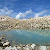 Kopie von: D-5253-il-colore-dell-acqua-del-lago-glaciale-di-fradusta.jpg
