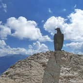 monumento christomannos