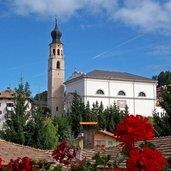 1329402258D-9024-fondo-chiesa-di-san-martino-fiori.jpg