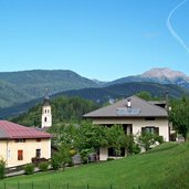 1329402259D-9015-fondo-con-monte-luco.jpg