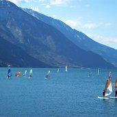 Kopie von: C-0240-lago-di-garda-torbole-windsurf-surfer.jpg