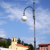 Kopie von: D-1354-torbole-chiesa-di-santa-maria-al-lago.jpg