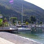Kopie von: D-1394-torbole-spiaggia-porto.jpg