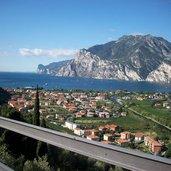 1332110251D-0199-torbole-panorama-e-lago-di-garda.jpg