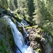 18D-7012-cascate-di-vallesinella.jpg